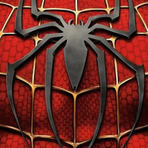 download Animals For > Spider Man Images Hd