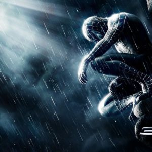 download Wallpapers For > Spider Man 3d Wallpaper Hd
