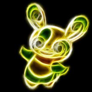 download Shiny Spinda by TheBlackSavior on DeviantArt