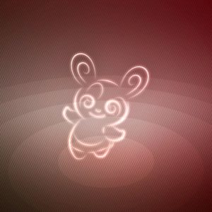download Spinda Wallpaper HD   Full HD Pictures
