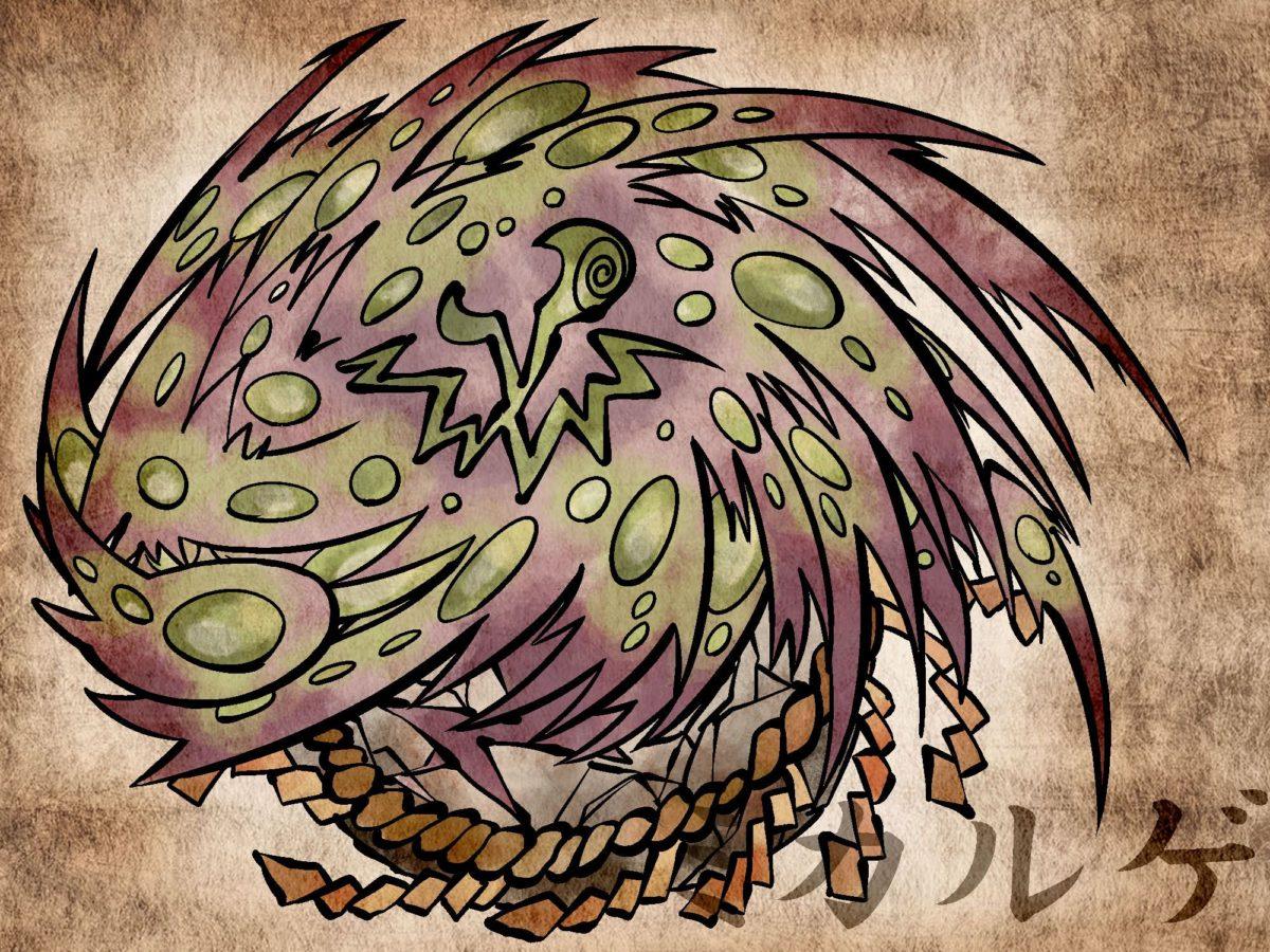 Spiritomb – Pokémon – Wallpaper #1010006 – Zerochan Anime Image Board