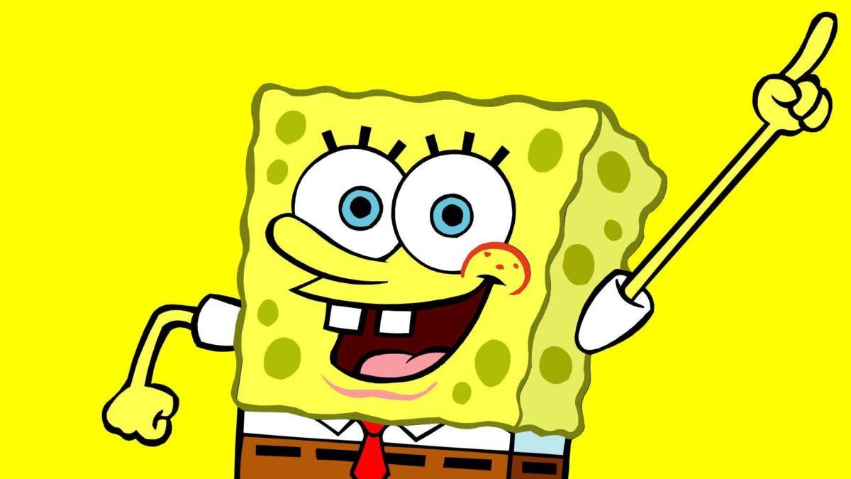 Spongebob Wallpaper Background | Download High Quality Resolution …