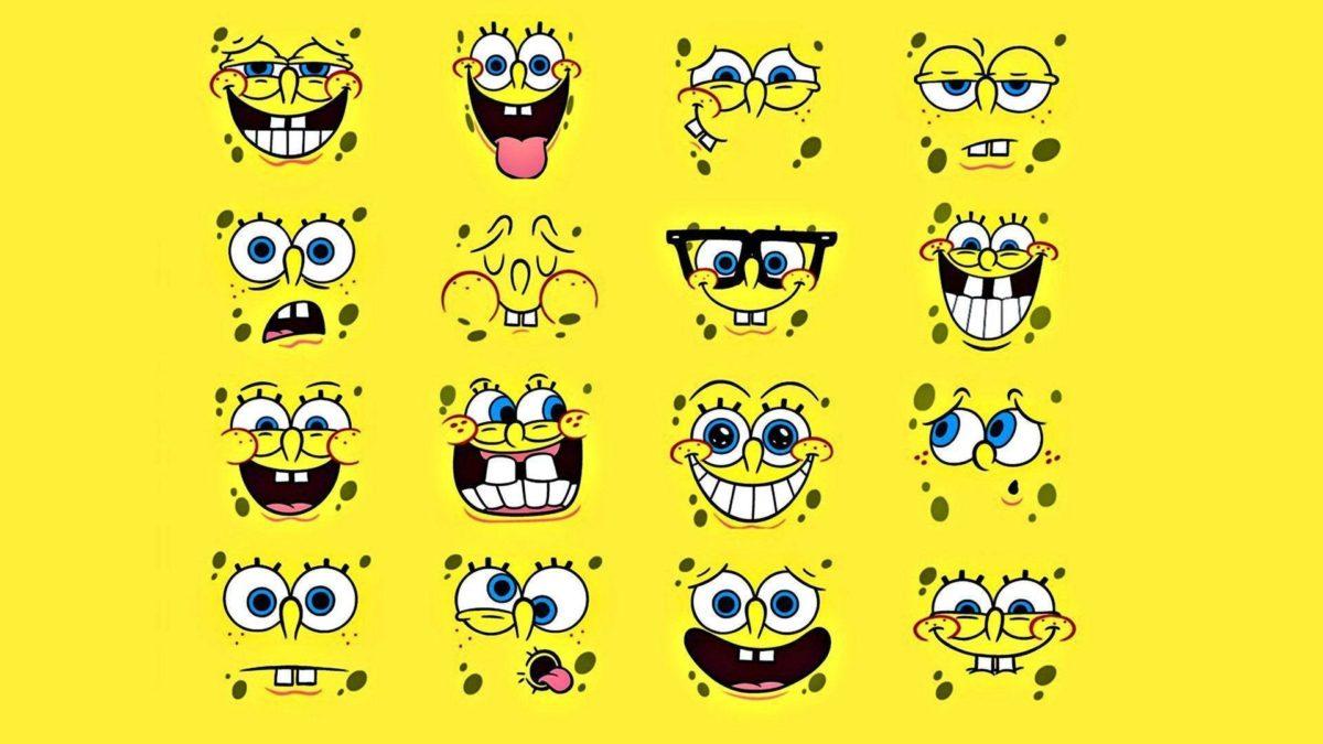 Spongebob Wallpaper, HQ Backgrounds | HD wallpapers Gallery …