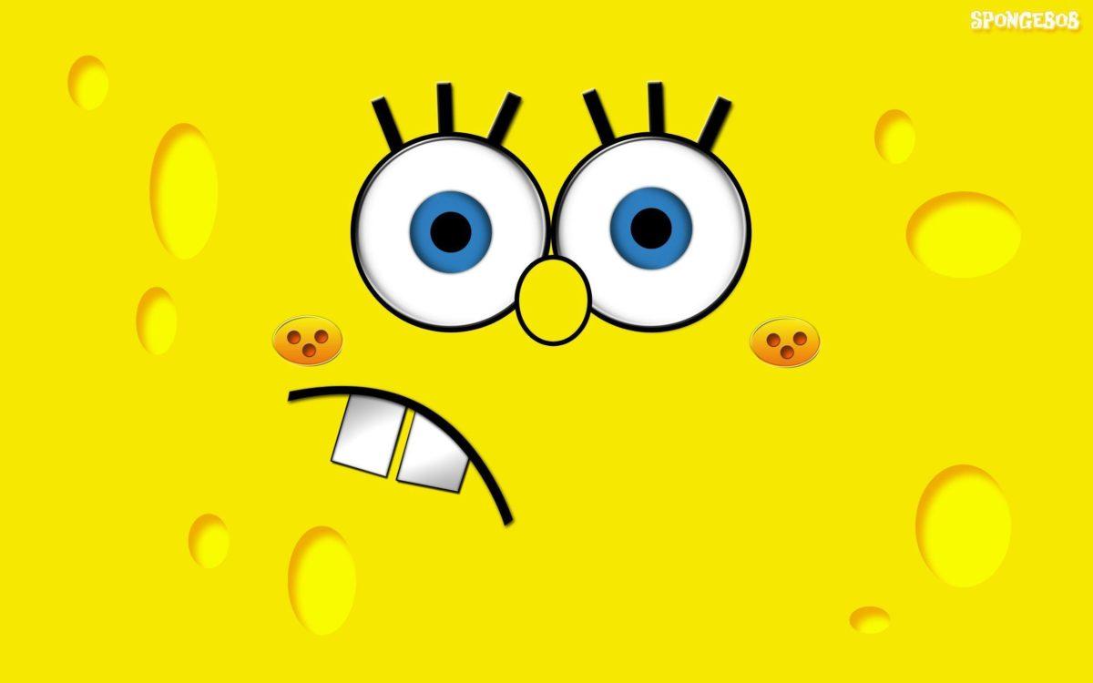 Spongebob Wallpapers – Full HD wallpaper search – page 3