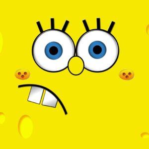download Spongebob Wallpapers – Full HD wallpaper search – page 3