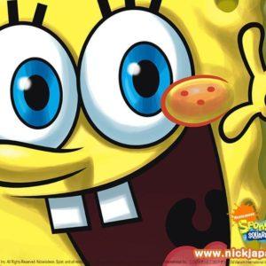 download Laptop Wallpapers: Spongebob Wallpapers