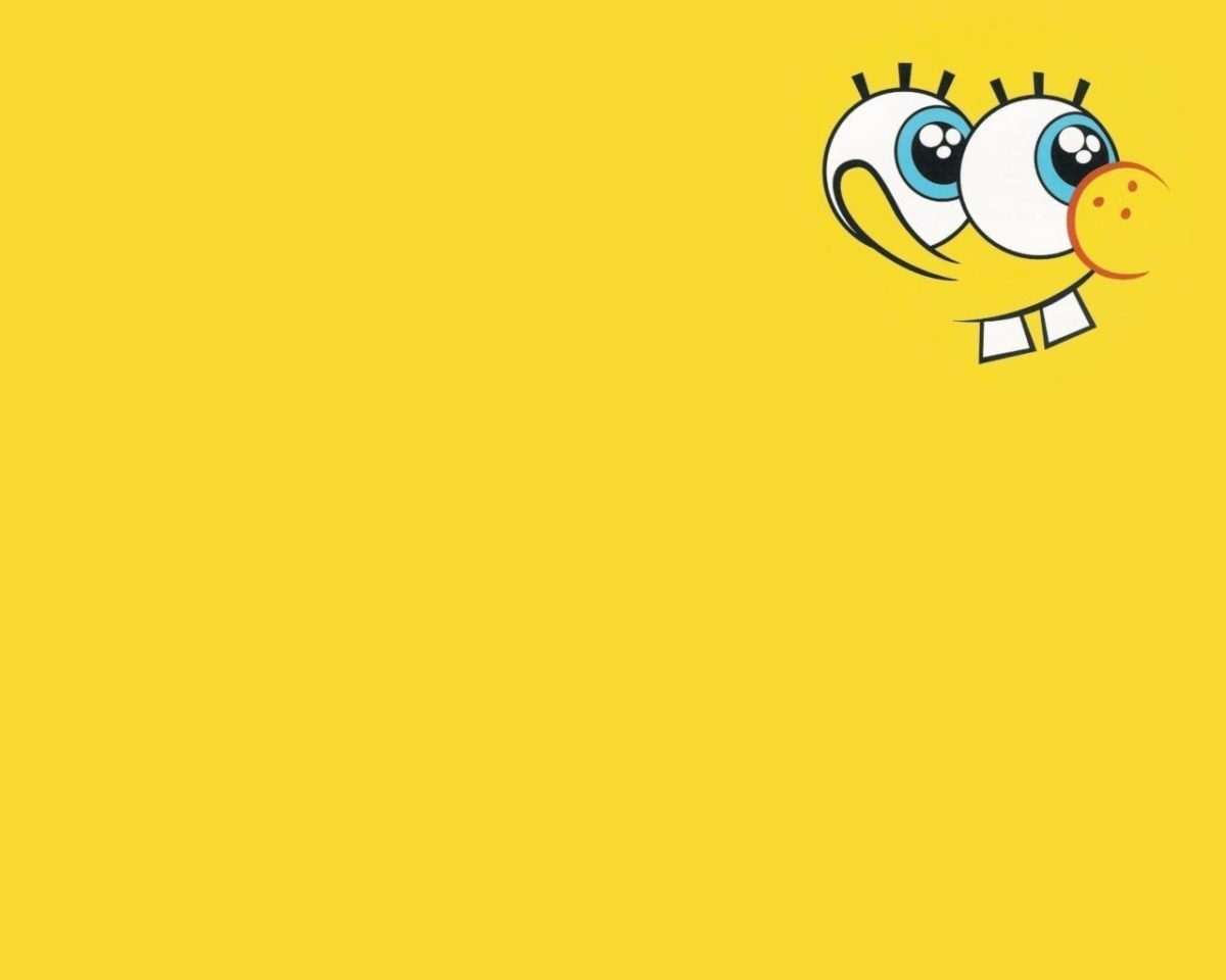 Spongebob – Spongebob Squarepants Wallpaper (8297815) – Fanpop