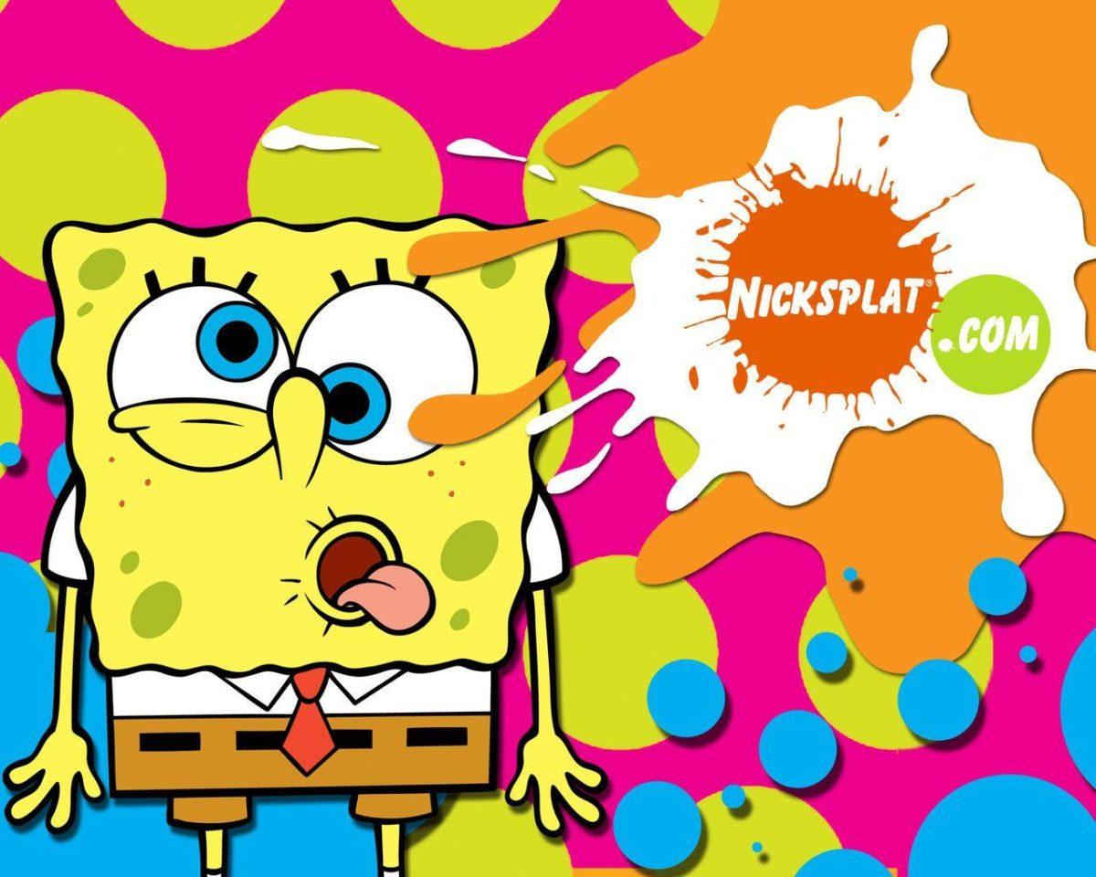 Spongebob Wallpapers | coolstyle wallpapers.