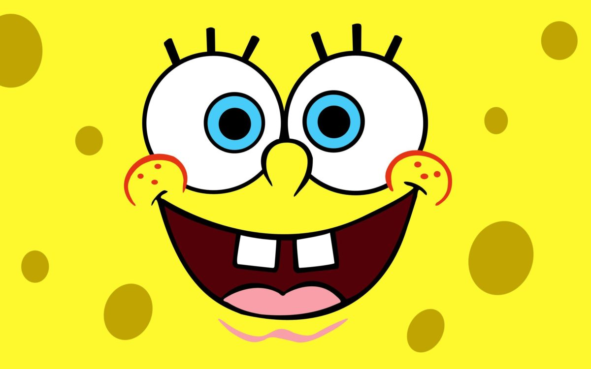 Spongebob Wallpapers | High Definition Wallpapers, High Definition …