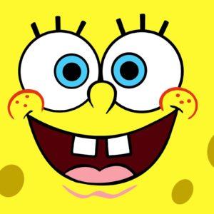 download Spongebob Wallpapers   High Definition Wallpapers, High Definition …