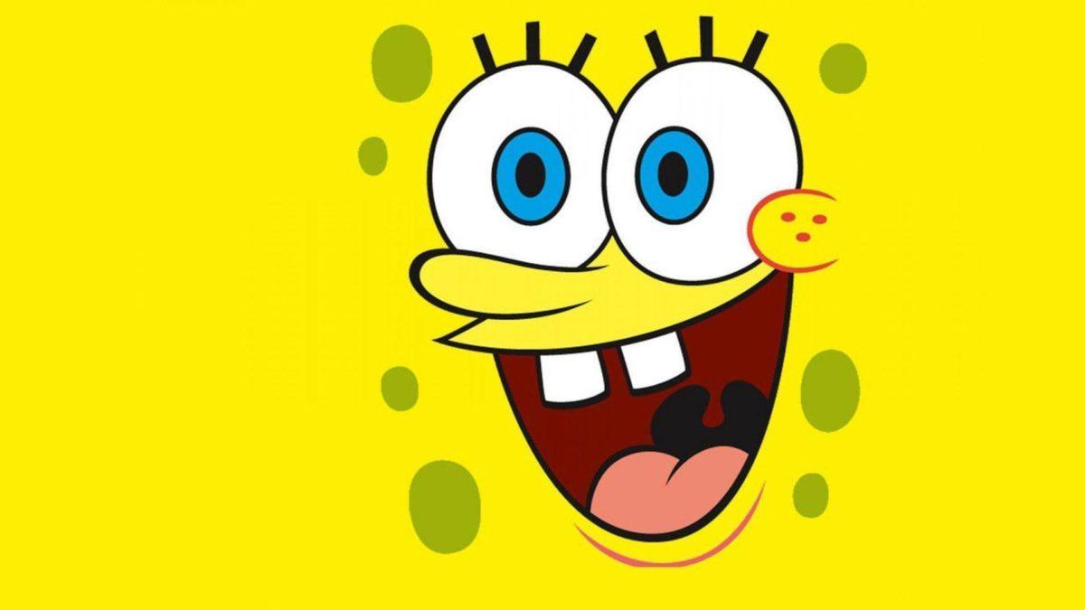 spongebob wallpaper | spongebob wallpaper – Part 2