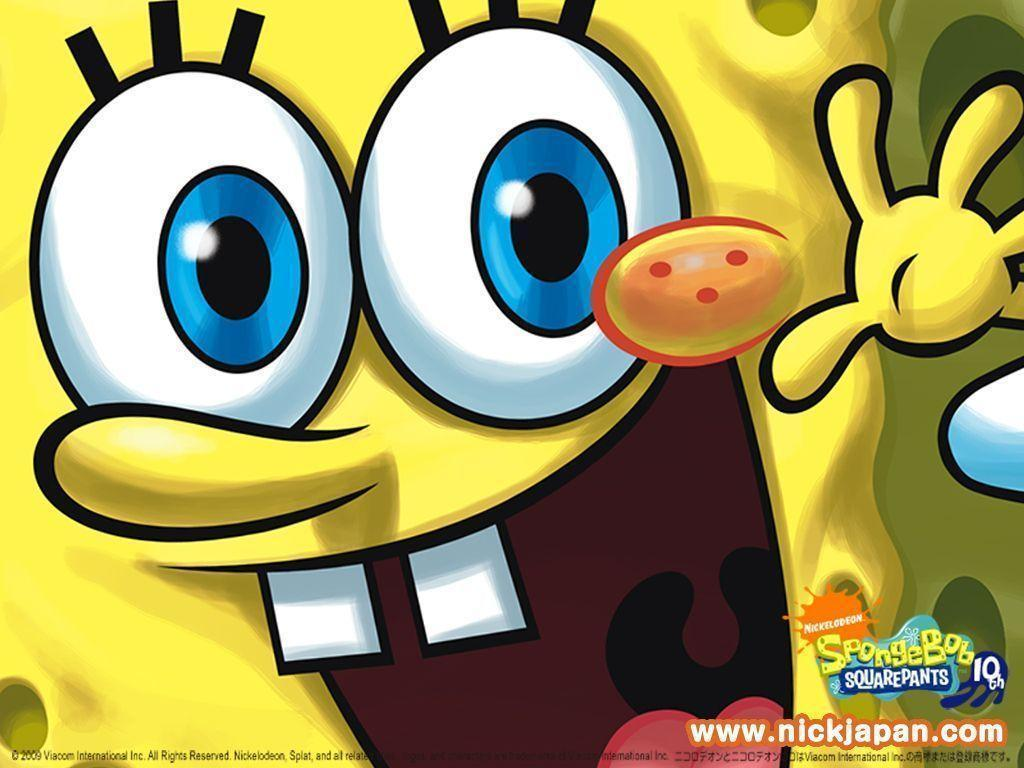 hd spongebob wallpaper – Free Download Wallpaper Desktop …
