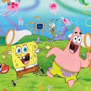 download Spongebob Wallpapers – Full HD wallpaper search