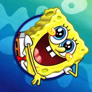 download Spongebob Squarepants wallpaper – 1219359