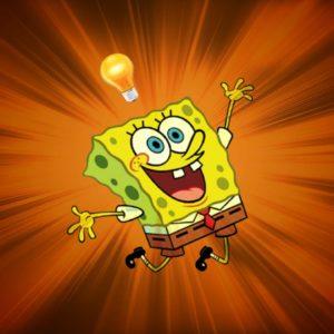 download Spongebob Wallpaper P Os