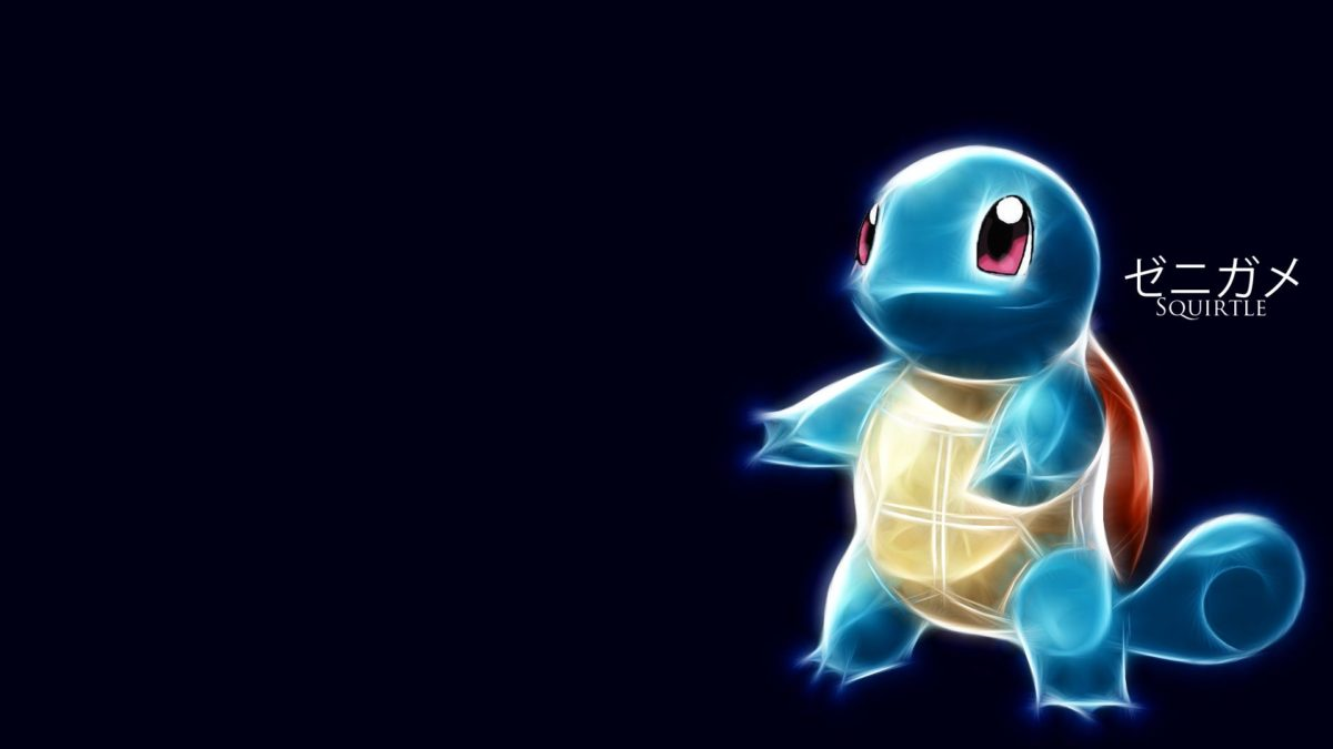 squirtle wallpaper HD u2013 wallpapermonkey.com | All Wallpapers …