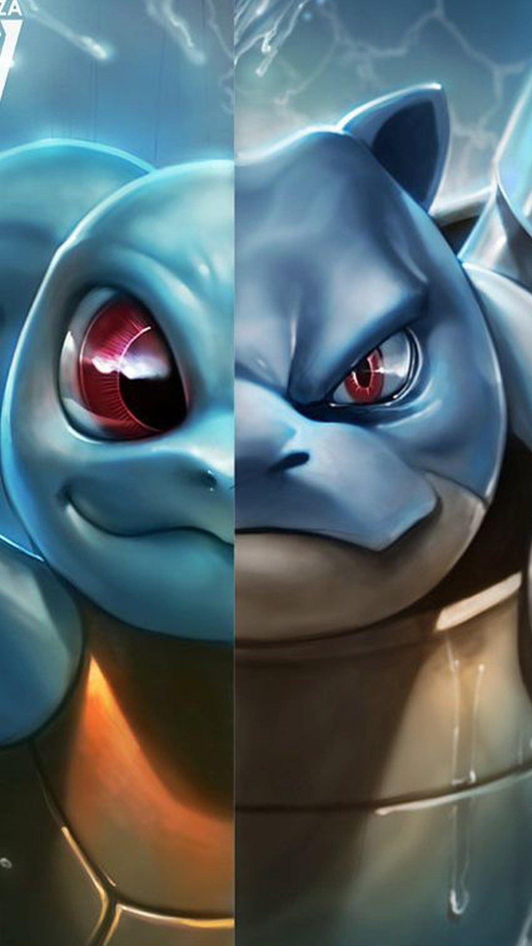Pokemon GO HD Wallpapers for iPhone 7 | Wallpapers.Pictures