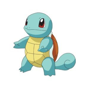 download pokemon squirtle simple background white background 1920×1080 …