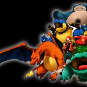 download Pokemon Blastoise Wallpaper (81+ images)