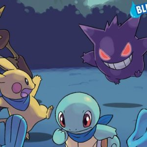download Free Pokemon iPhone Wallpapers – wallpaper.wiki
