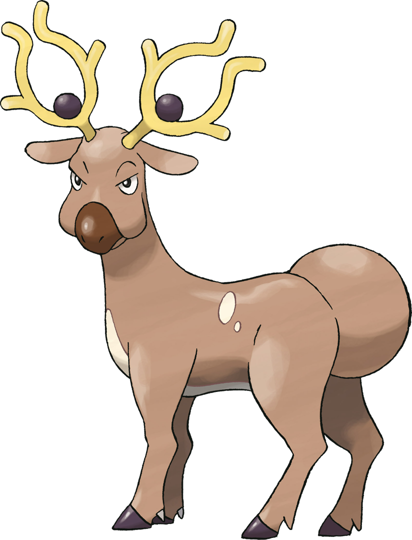 vp/ – Pokémon » Thread #12802924