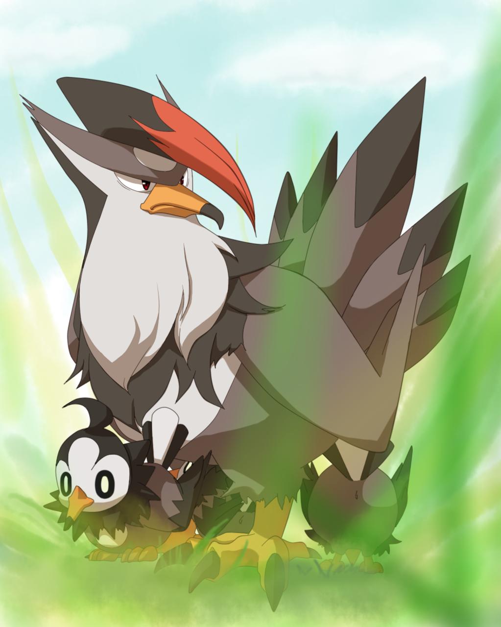 vp/ – Pokémon » Thread #21439014