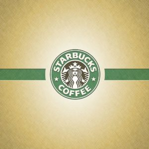 download Starbucks Coffee Wallpaper | Wallpaper Download