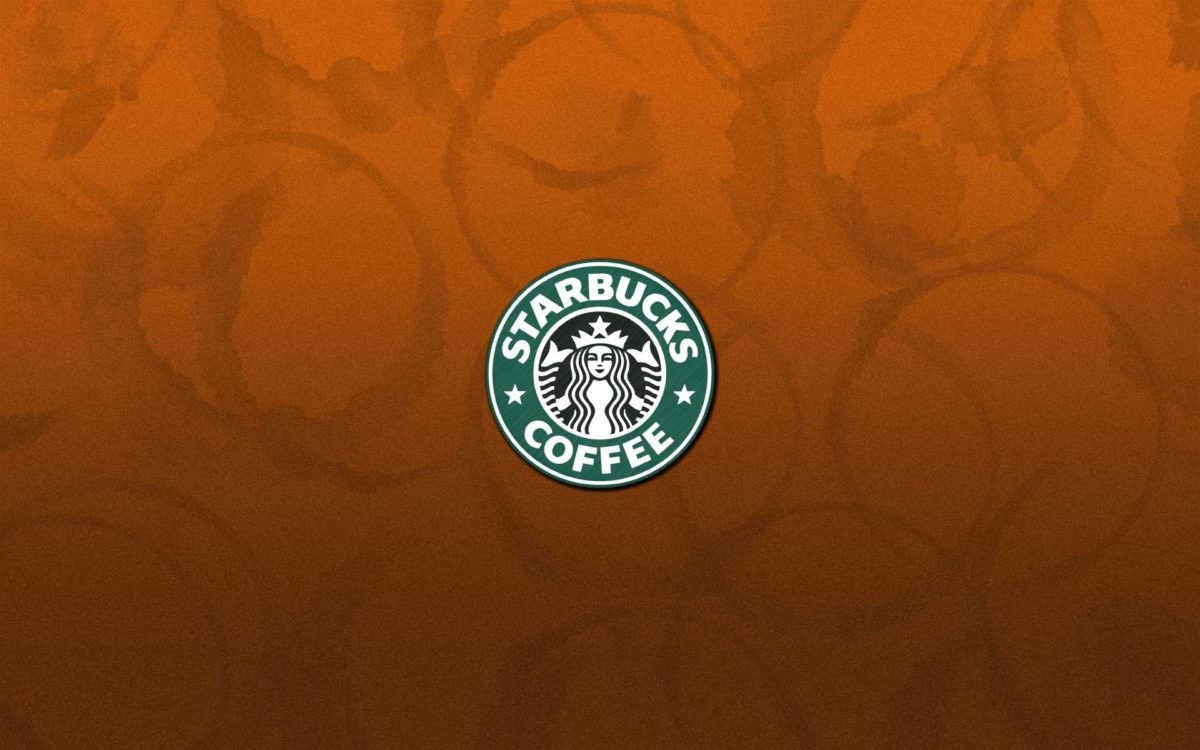 Starbucks Wallpapers – Full HD wallpaper search