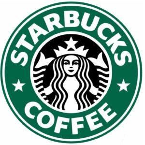 download 5 Starbucks Wallpapers   Starbucks Backgrounds