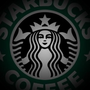 download DeviantArt: More Like Starbucks Wallpaper by TigerSystem