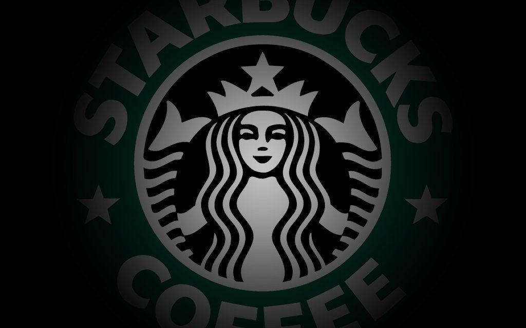DeviantArt: More Like Starbucks Wallpaper by TigerSystem