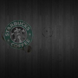 download DeviantArt: More Like Starbucks Wallpaper by hastati95