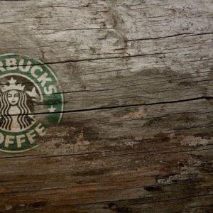 download DeviantArt: More Like Starbucks Wallpaper by floodcasso2