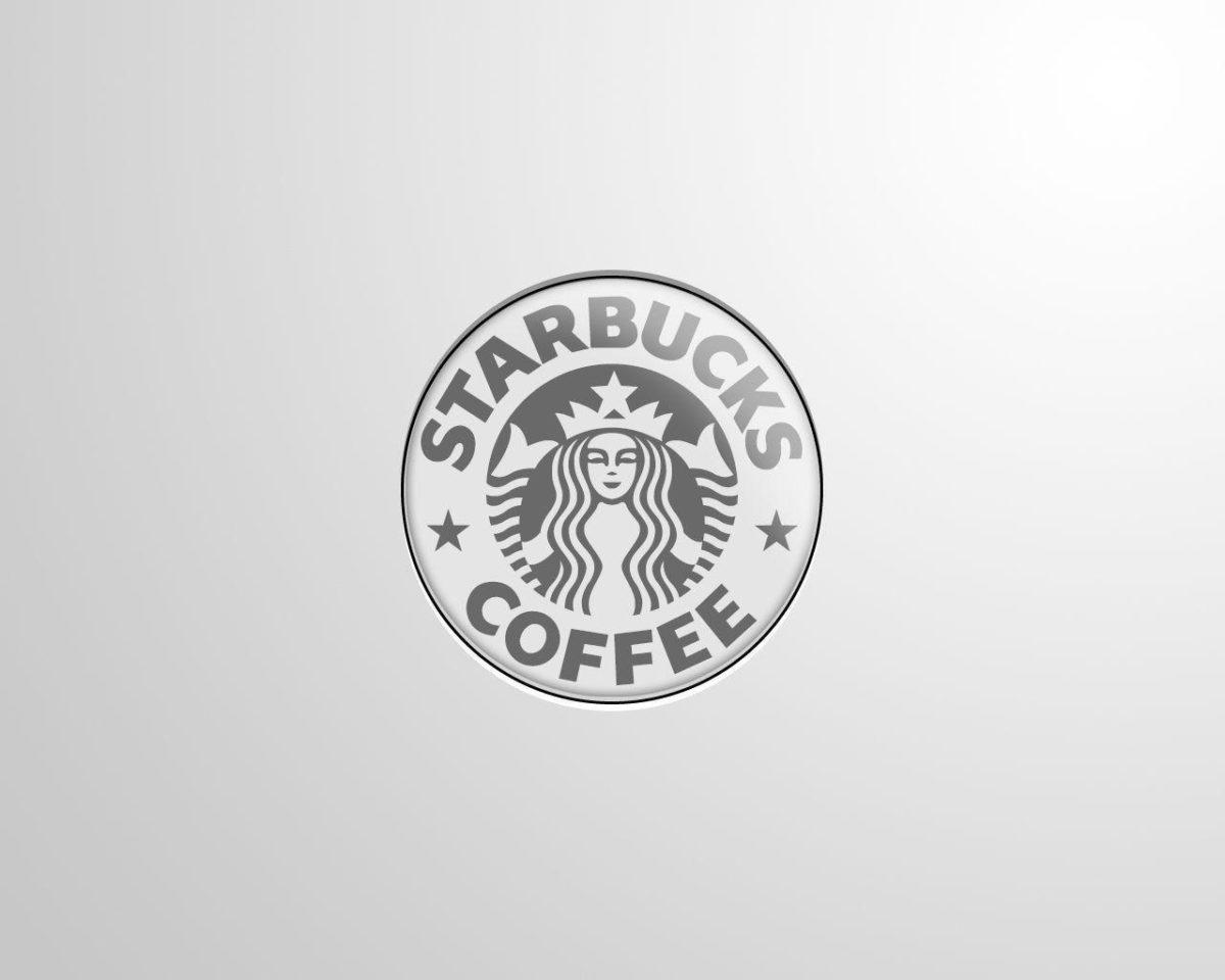 Starbucks Coffee by Designn on DeviantArt