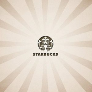 download DeviantArt: More Like Starbucks Wallpaper by Deeo-