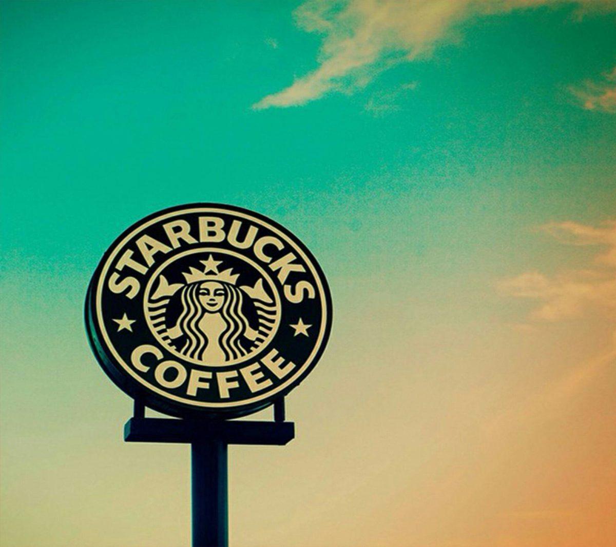 Starbucks wallpaper | onlyforwallpapers