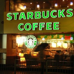 download Free Starbucks Coffees Wallpaper Download The 1024x768PX …