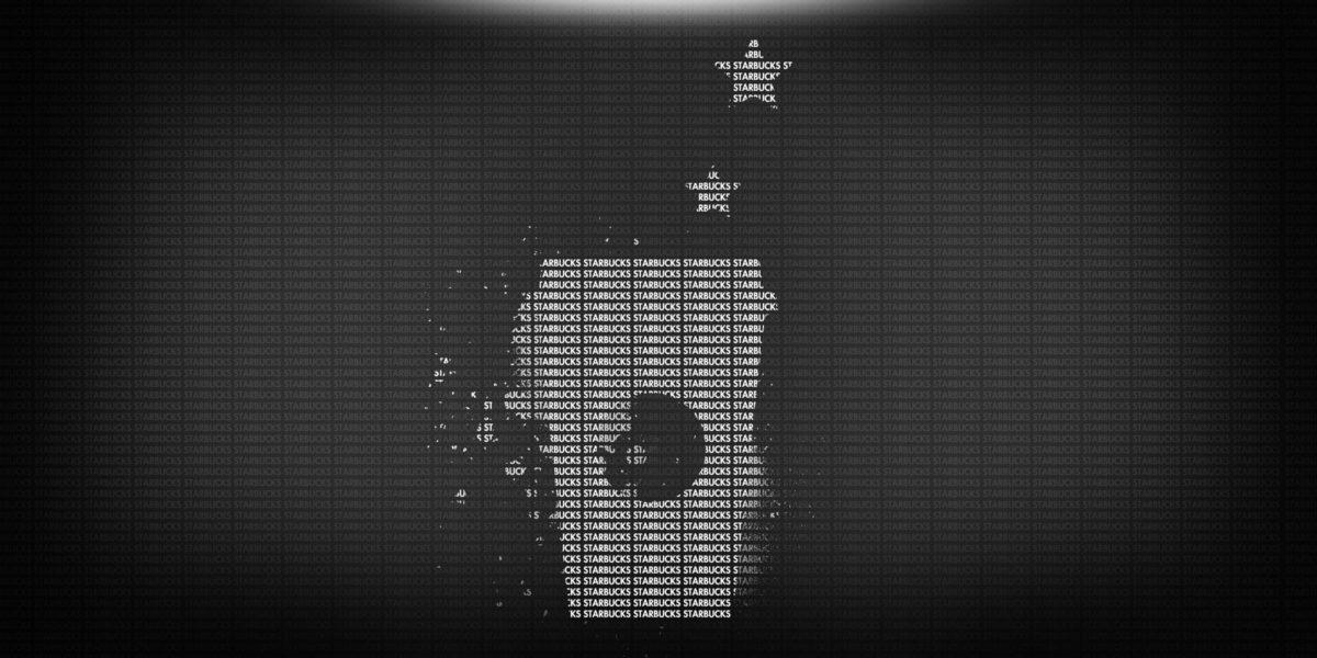 Download Starbucks Wallpaper 2560×1600 | Wallpoper #