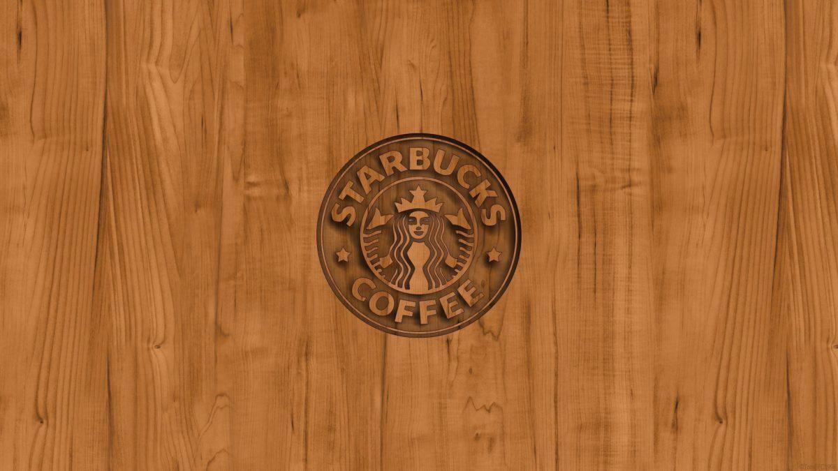 starbucks_coffee_logo_wood_ …