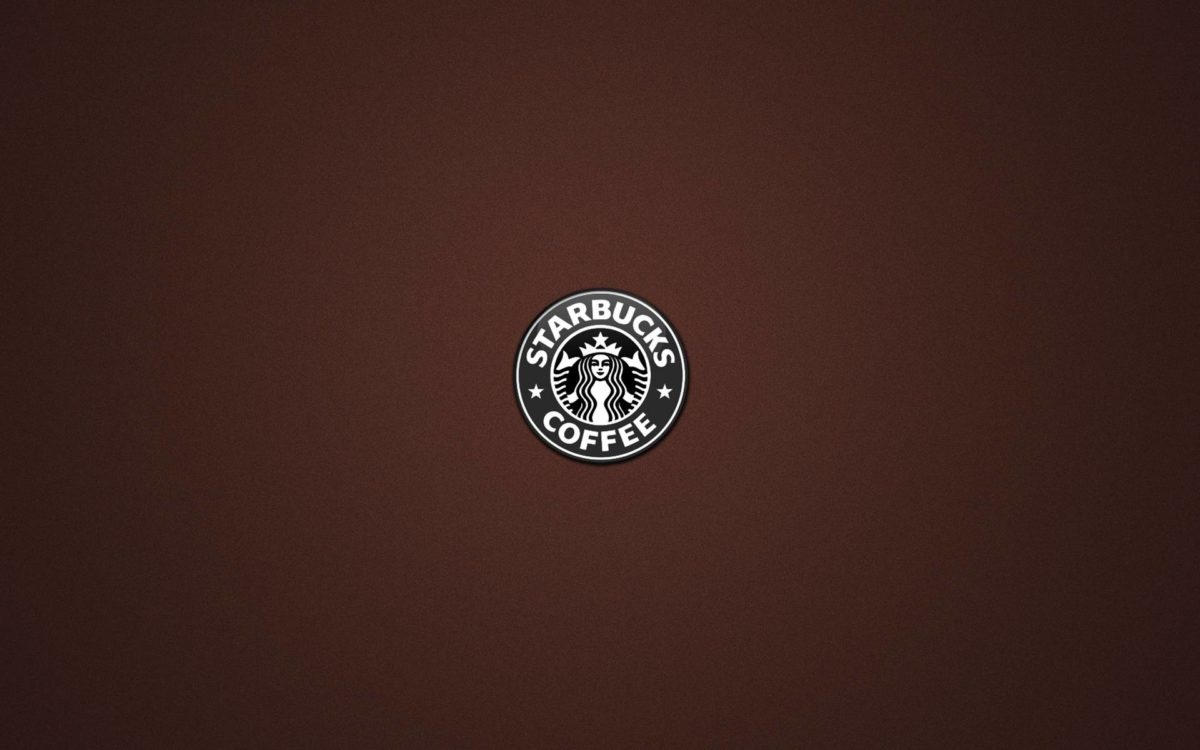 Most Downloaded Starbucks Wallpapers – Full HD wallpaper search