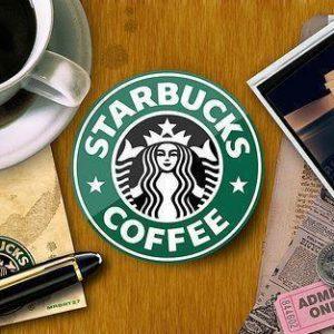 download Pics For > Starbucks Wallpaper