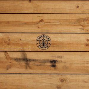 download Starbucks Woodburn wallpaper by GeekGod4 on DeviantArt