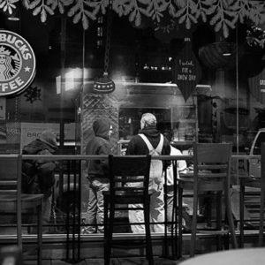 download Coffee Shop – Starbucks Wallpaper (25055174) – Fanpop