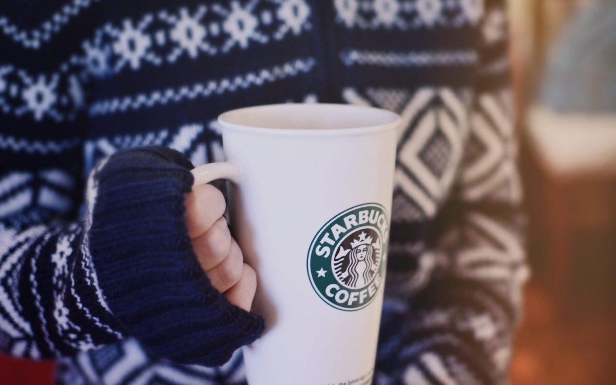 Desktop Wallpaper Hd Starbucks Coffee Kanye West Spongebob Youtube …