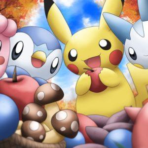 download Download Cute Pokemon Free Wallpaper 1440×900   Full HD Wallpapers …