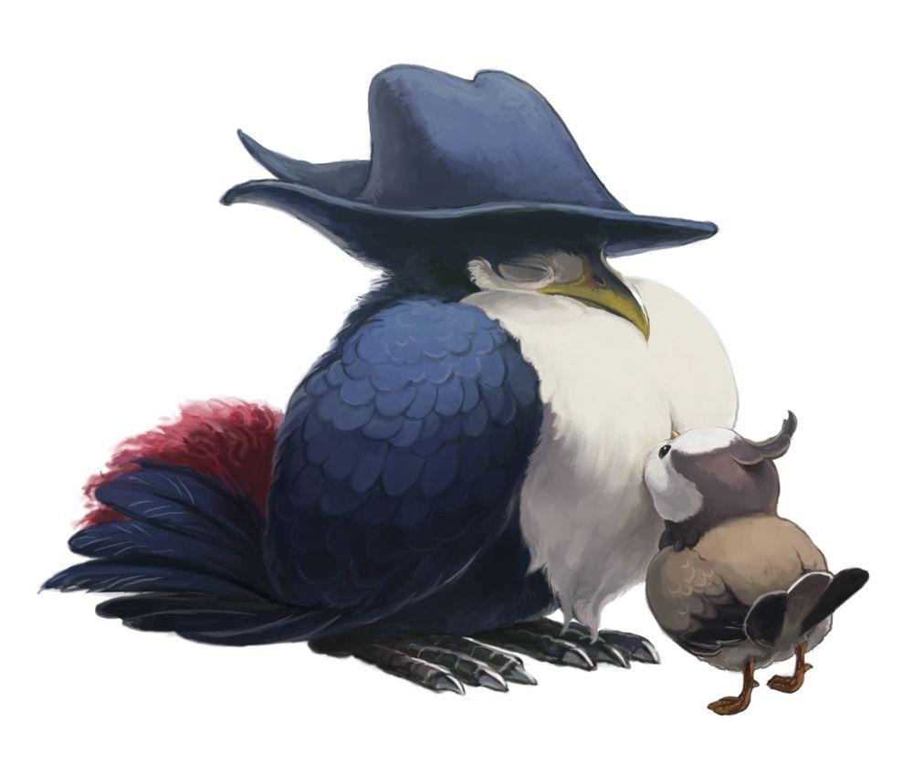 Starly – Pokémon | page 2 of 3 – Zerochan Anime Image Board