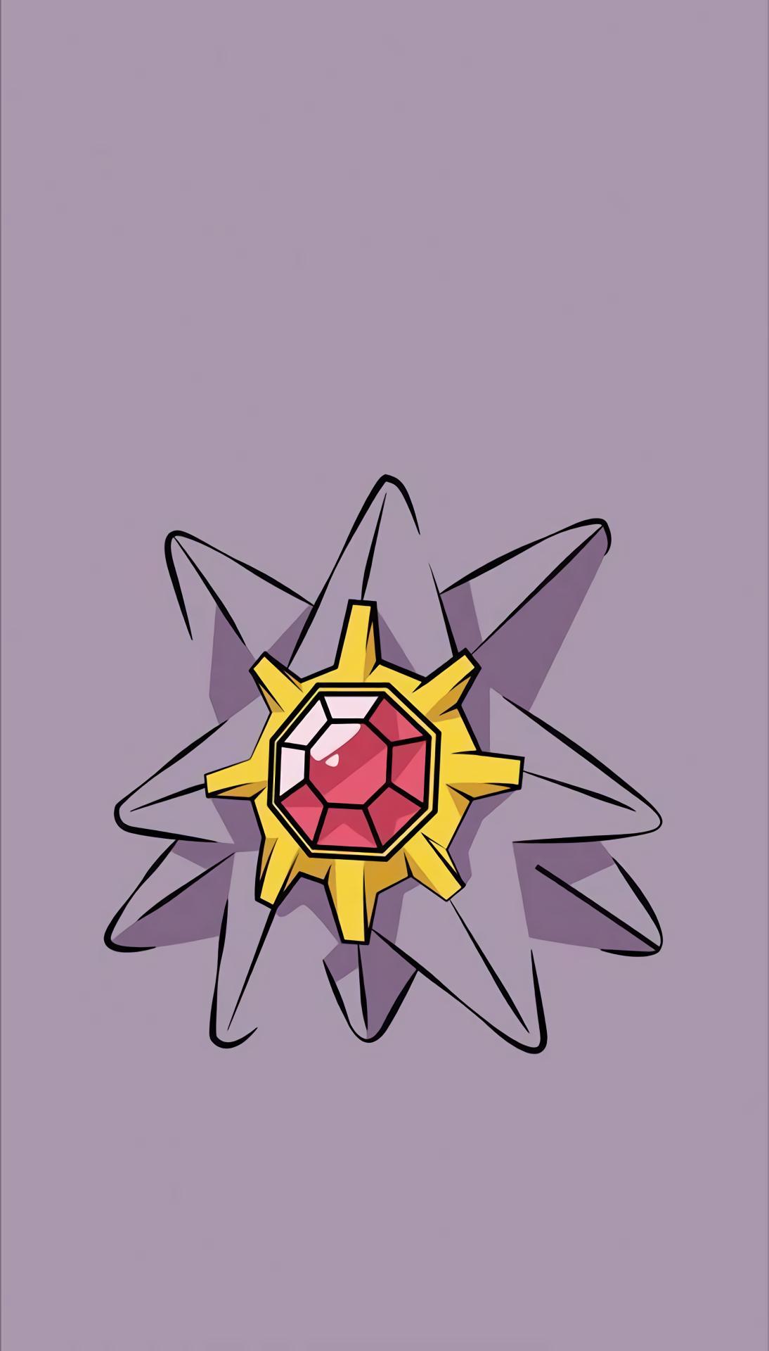 Pokémon Phone Wallpapers – Album on Imgur