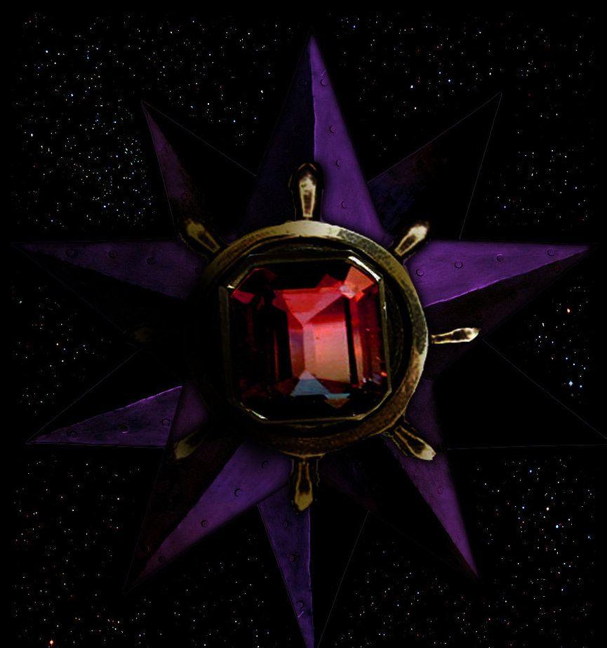 The Official RF Pokemon GO Thread | Religious Forums