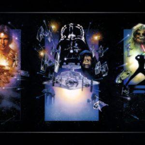 download Star Wars Computer Wallpapers, Desktop Backgrounds 1680×1050 Id …