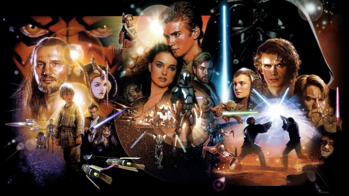 Download wallpaper star wars, film, fantasy free desktop wallpaper …